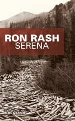 serena-ron-rash1
