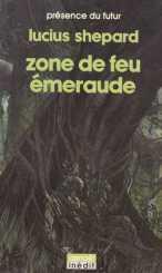 zone_feu_émeraude