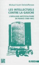 antitotalitaire