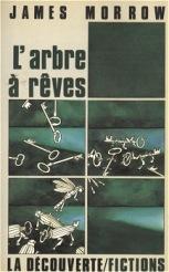 Arbre_reves