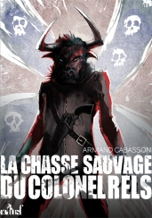 Chasse_sauvage
