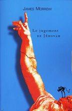 Le_Jugement_Jehovah