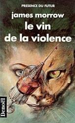 vin_violence