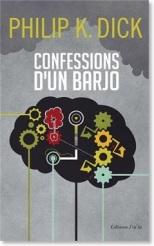 confessions-dun-barjo