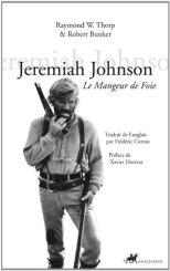 Jeremiah-Johnson--Le-mangeur-de-foie_76