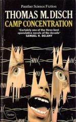 Camp_concentration