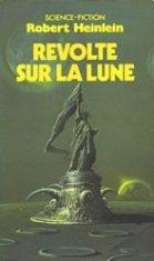 heinlein-revolte-lune