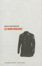 Le-Mercenaire-Mack-Reynolds