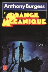 orange_mecanique