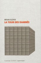 Tour-des-damnes-Brian-Aldiss