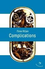 Complications-de-Nina-Allan