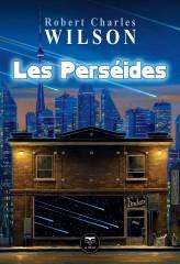 Perséides