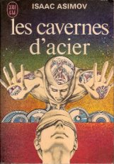 cavernes_dacier