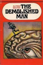 demolished man2