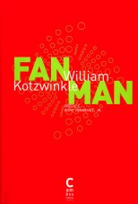 fan_man
