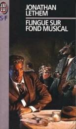 flingue-sur-fond-musical-174962-250-400