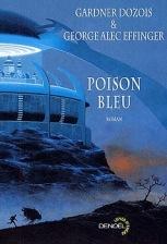poison_bleu