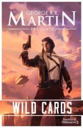 Wild_Cards