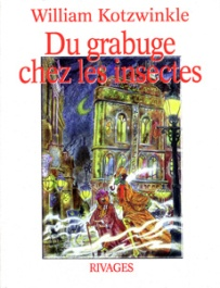 grabuge_insectes
