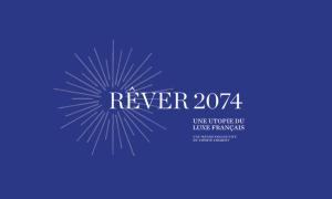 rever2074-880-x-530