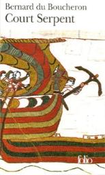 court_serpent