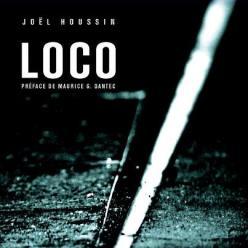 couverture_Loco