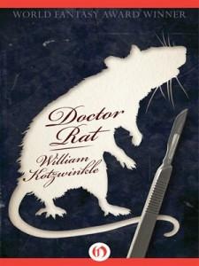 Dr_Rat