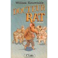 Kotzwinkle-William-Docteur-Rat