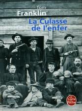 La_culasse_de_l_enfer