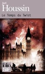 Le-temps-du-Twist-de-Joël-Houssin