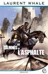 Les-damnes-de-lasphalte_8786