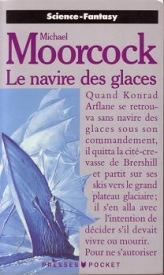 Navire_des_glaces