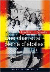 charrette_pleine_détoiles