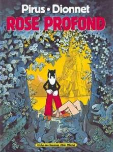 Rose_profond
