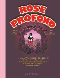 Rose_profond_casterman