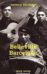 belleville-barcelone