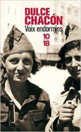 Voix_endormies