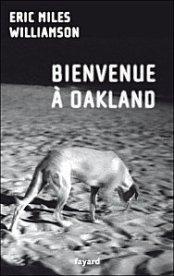 bienvenue-a-Oakland