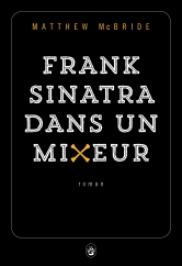 cover-frank-54b5163c70607