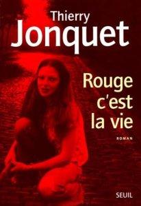 rouge_vie