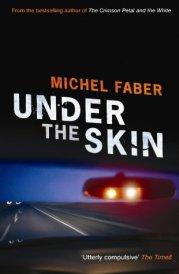 Under_skin