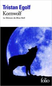 kornwolf_poche
