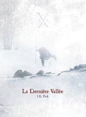 la-derniere-vallee-544070