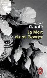 mort-du-roi-tsongor-116183