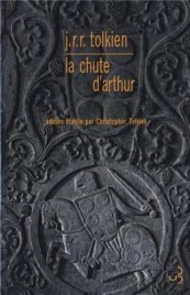 Chute_Arthur
