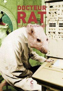 Dr_Rat_cambourakis