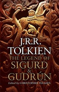 Tolkien_-_The_Legend_of_Sigurd_and_Gudrun_Coverart