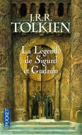 Tolkien_sigurd