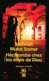 hecatombe_elues_dieu