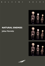 Natural-Enemies-J-Horwitz